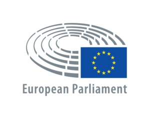 Europe - Le Cashback autorisé par la Communauté Européenne