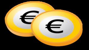 Cashback en euros