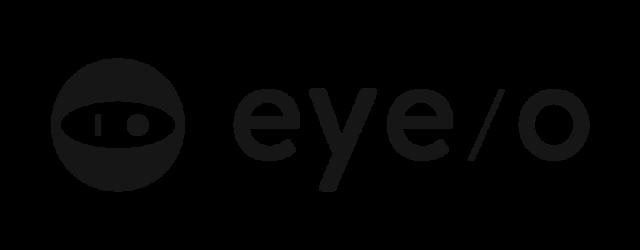 eye/o adblock plus