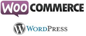 Woocommerce - Activer les bons