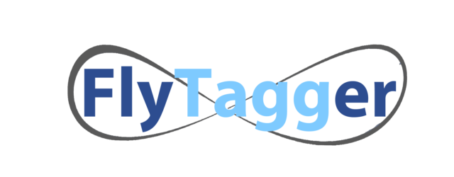 Logo Flytagger
