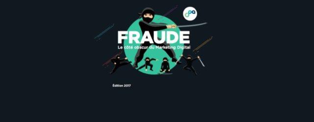 fraude-publicitaire-livre-blanc