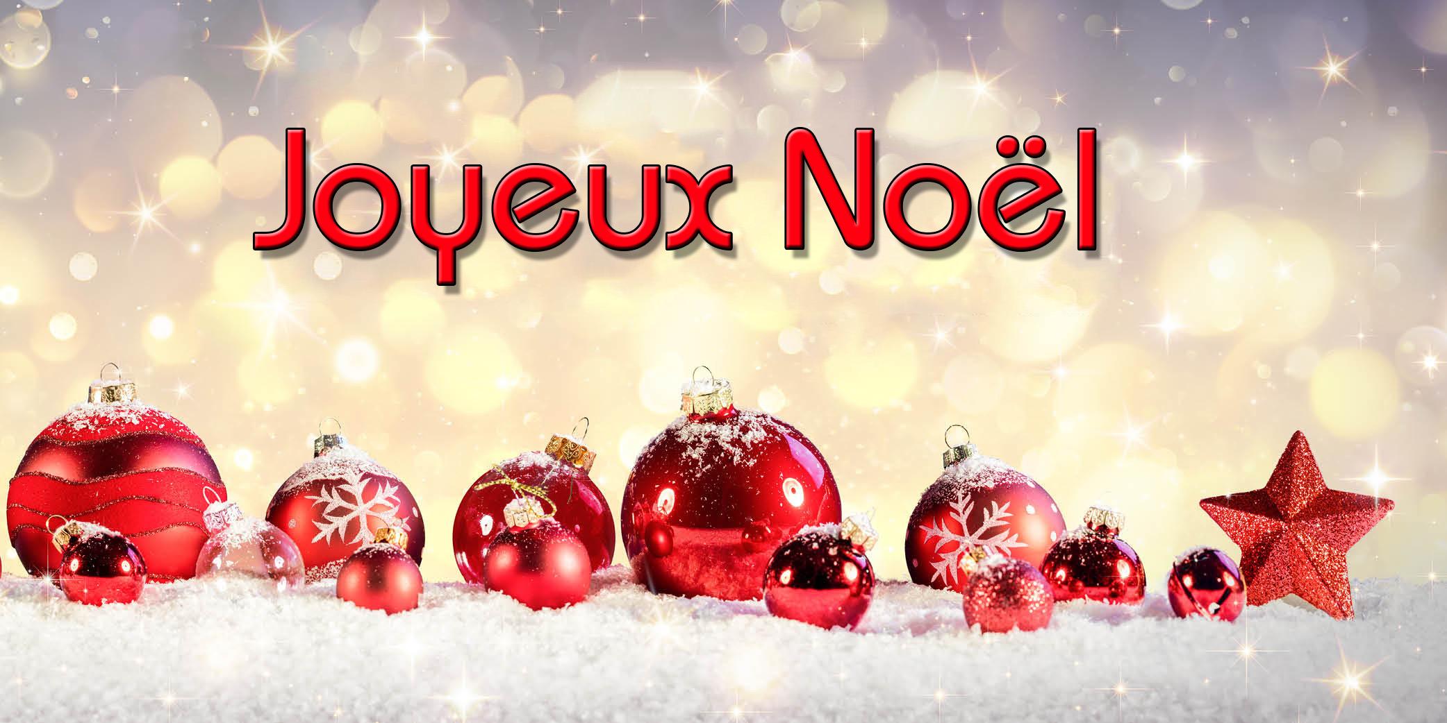 L'équipe Flytagger vous souhaite un Joyeux Noel ! - Flytagger