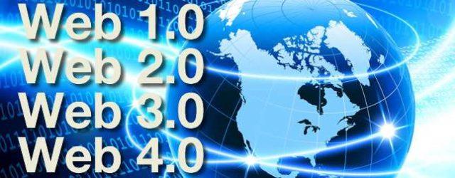 Web 3.0 - Vacances