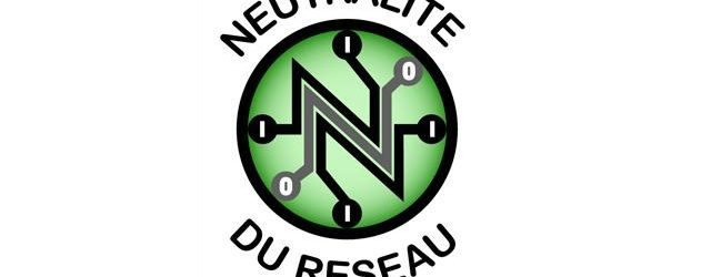 Neutralité du web