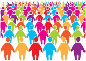 Groupes utilisateurs - Analyse