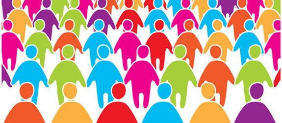 Groupes utilisateurs