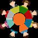 Carte de fidélité : quels avantages pour les entreprises ?